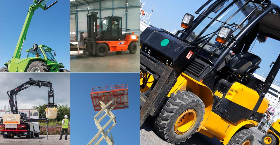 <a href='courses.html'>Surrey Forklift Training - effective and competitively priced courses leading to qualifications recognised by all UK employers.</a>